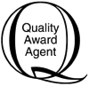 Wheaton Quality Award Agent