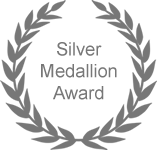 Wheaton Silver Medallion Award Mover