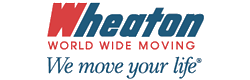 Wheaton Certified Mover