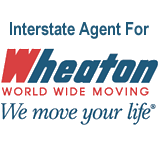 Wheaton World Wide Moving - We move your life